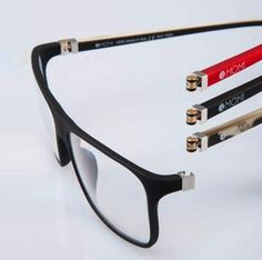 f406d1d5ab CIDI with 3MOMI Tech silmo for 2013 Winners Glasses Frames