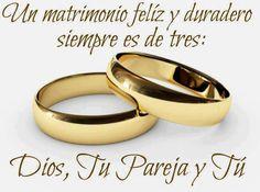 Imagen de https://ammiratadaniela.files.wordpress.com/2012/08/matrimonio.jpg.