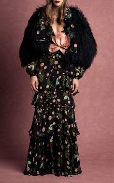 Johanna Ortiz Look 47 on Moda Operandi