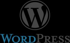 WordPress is the number one content management system online. CMS used templates to get awesome designs.You can use free or premium wordpress...