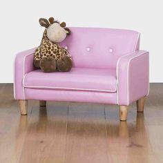 29 Best Kid Sofa Images Kids Sofa Home Furnishings Home Furniture
