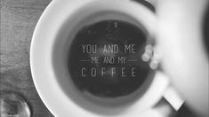 coffee in bed couple - Google-haku