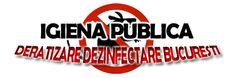Igiena publica http://igiena-publica.ro/
