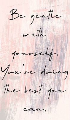 Inspiration Motivation Encouragement Peptalk Quotes Background Wallpaper Mindset Empowerment Women Boss Bosslady Girlboss Self Love Self Love Quotes, Words Quotes, Great Quotes, Me Quotes, Motivational Quotes, Sayings, Inspiring Quotes, Good Quotes To Live By, You Can Do It Quotes
