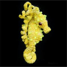 Twofer Deal Get Both Cubicus the Boxfish and by angelsunawares