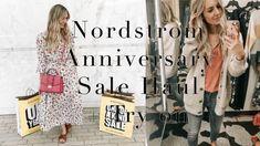 27fd4ba16d61d nordstrom anniversary sale haul