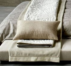 We offer an extensive selection of quality bedding up to super king size, including quilt covers, bed sheets, cushions and Cushions Online, Premium Brands, Queen Beds, Throw Pillows, Blanket, Stone, Toss Pillows, Rock, Decorative Pillows