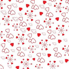 Valentines Day Background, Valentines Day Hearts, Valentine Day Love, Fathers Day Letters, Heart Graphics, Wedding Drawing, Love Backgrounds, Abstract Backgrounds, Chinese Valentine's Day