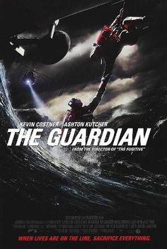 9) The Guardian