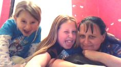 My family is weird My Family, Weird, Families