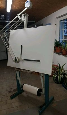 Drafting Tables, Drafting Desk, Old Tables, Technical Drawings, Reiss, Conference, Diy, Furniture, Vintage