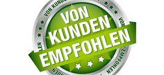 Andreas Stahlberger, Geschäftsführer, Stahlberger Partner, Beratung Coaching - http://iroi.de/andreas-stahlberger-geschaftsfuhrer-stahlbergerpartner-beratungcoaching/ - http://iroi.de/wp-content/uploads/2012/07/internet-marketing-empfehlung1.jpg