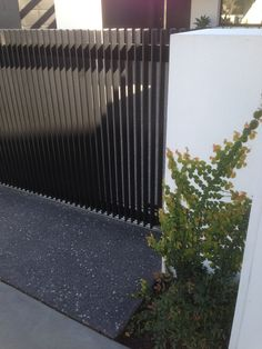 Impressive Backyard fence landscaping ideas,Modern fence ideas uk and Wooden fence quote.