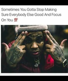 """Kevin Gates Type Beat """"Cover The Spot"""" prod by Tieb Dope Quotes, Real Talk Quotes, Badass Quotes, Funny Quotes, Gangsta Quotes, Bitch Quotes, Random Quotes, Fact Quotes, Lyric Quotes"""