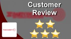 Dart Couriers Richland Hills Reviews - Great Five Star Review by Joan M.