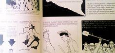 25 aprile: i giorni della Resistenza narrati ai ragazzi | comicom