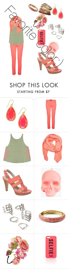 """I have 2 gess the other one"" by analiese-bowden ❤ liked on Polyvore featuring beauty, Kate Spade, J Brand, Billabong, Tanya Taylor, Franco Sarto, Forever 21, Vera Bradley, BP. and Wallis"