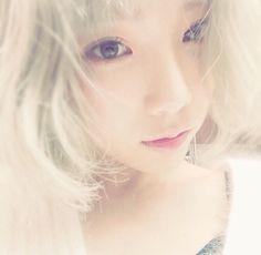 SNSD Girls'Generation - TaeYeon