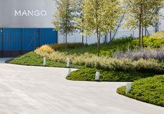 Mango the Line by AELAND « Landscape Architecture Platform | Landezine