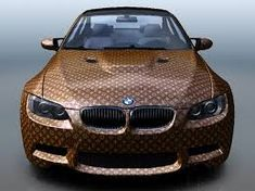 Image result for louis vuitton cars