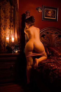 curvy giri on pinterest curves curvy women and plus size