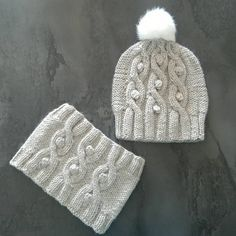 Ravelry: Project Gallery for Lopta pattern by Berangere Cailliau Raise Funds, Ravelry, Creations, Winter Hats, Crochet Hats, Challenges, Projects, Pattern, Knitting Hats
