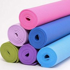 PURCHASE YOGA & PILATES PROPS AT DISCOUNTED PRICES.  MATS/ BLOCKS/ STRAPS/ TOWELS/ SOCKS/ BAGS/ MASKS/ BALLS & SOX, & MORE:  Click Here     Discounted Prices on Orders Placed R1 000 or more - less 5% R3 000 or more - less !0% R5 000 or more - less 15% R8 000 or more - less...