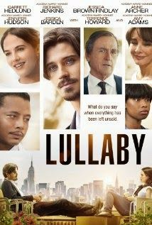 Lullaby (2014) - Youtube Full Movies: A love story between an 18-year-old girl named Sofî, cursed by a witch into an old woman's body, and a magician named Hauru. Under the curse, Sofî sets out to seek her fortune, which takes her to Hauru's strange moving castle. In the castle, Sophie meets Hauru's fire demon, named Karishifâ.