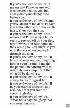 Inspiration - Romance on Pinterest | Distance, The ...