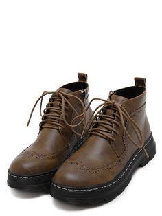 shoes161025804_2