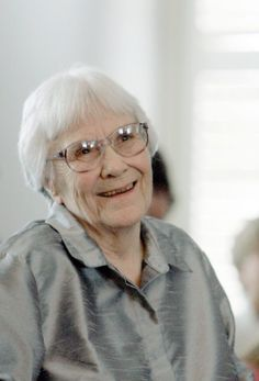 "Lee Siegel on Harper Lee's second novel: ""The worst that could happen would be for a mediocre 'Watchman' to make it seem that 'Mockingbird' was a fluke. In that case, 'Mockingbird' would be all the more remarkable."" http://nyr.kr/1vhqQkL (Photograph by Rob Carr/AP)"