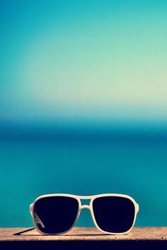 The iPhone 5 Wallpaper I just pinned! Great Quotes, Quotes To Live By, Me Quotes, Inspirational Quotes, Quotable Quotes, Iphone 5 Wallpaper, Beach Wallpaper, Iphone Backgrounds, Girly