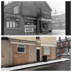 Beeston Leeds City, My Town, Nottingham, Back In The Day, Good Old, Old Pictures, Yorkshire, England, History
