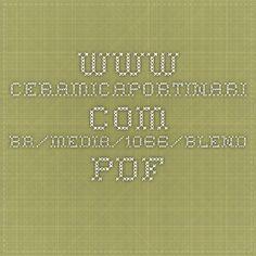 www.ceramicaportinari.com.br/media/1066/blend.pdf