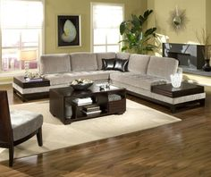 Living Room Sets Contemporary new modern high-tech sofa – surround from natuzzi - perfect