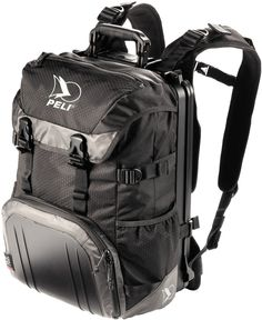 Peli ProGear  Sport Elite Backpack  Laptop