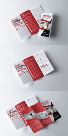 Business Trifold Brochure Template. Medical Infographic Medical Brochure, School Brochure, Corporate Brochure, Brochure Trifold, Business Brochure, Graphic Design Brochure, Brochure Layout, Brochure Template, Brochure Ideas