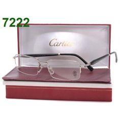 2013 New Arrival Cartier C029