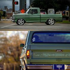 A Brief History Of Ford Trucks – Best Worst Car Insurance Custom Ford Trucks, 79 Ford Truck, F100 Truck, Classic Ford Trucks, Ford Pickup Trucks, Chevy Trucks, Lifted Trucks, Truck Drivers, Chevy C10