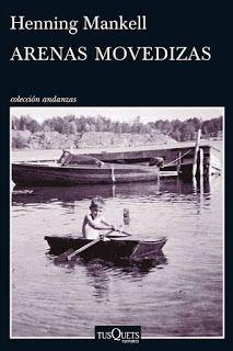 """Decía Susan Sontag con un arranque seco, tan propio de su estilo, en su libro La enfermedad y sus metáforas(1978), que """"a todos, al nacer, nos otorgan una doble ciudadanía, la del reino de los sanos y la del reino de los enfermos"""". Y, aunque preferimos usar siempre el pasaporte bueno, es decir el de"""