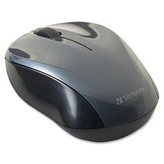Compra continues with amazing products: Verbatim Wireless... Check it out! http://www.compra-markets.ca/products/verbatim-wireless-nano-notebook-optical-mouse-graphite-1?utm_campaign=social_autopilot&utm_source=pin&utm_medium=pin