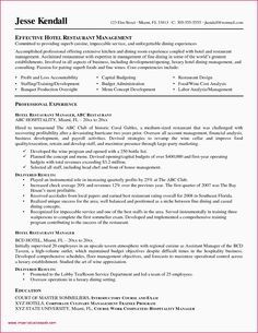 Cell Phone Sales Resume Sales Job Resume Sample