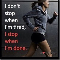 You don't have to go into fitness competitively to fully enjoy it. No, not at allLF Hatha yoga practice is an excellent path to fitness. By performing the Hatha yoga Sun Salutation, anyone ca… Sport Motivation, Fitness Motivation Quotes, Weight Loss Motivation, Exercise Motivation, Exercise Quotes, Workout Quotes, Daily Motivation, Diet Exercise, Triathlon Motivation