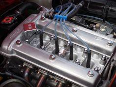 Alfa Gtv, Alfa Romeo Spider, Performance Engines, Alfa Romeo Giulia, Motor Engine, Engine Rebuild, Top Cars, Fiat, Classic Cars