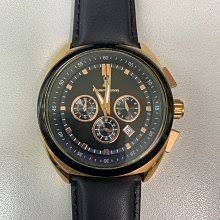 Domoskenos Ao 5650 Google Search Leather Watch Skeleton Watch Leather