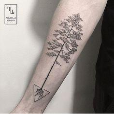 #artist @marla_moon @marla_moon @marla_moon , Spain #thebesttattooartists #thebestspaintattooartists #ink #inked