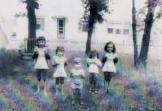 MEMOIRS OF SCHOOL STREET VILLAGE: growing up in a Portuguese Village in America  A village Fourth