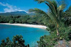 <3 Maui beaches
