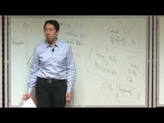 Nuts and Bolts of Applying Deep Learning (Andrew Ng) - YouTube