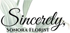 NorCal Wedding Florist in Sonora Ca Bouquet, Bridal, Wedding, Mariage, Bride, Bouquet Of Flowers, Bouquets, Brides, Weddings